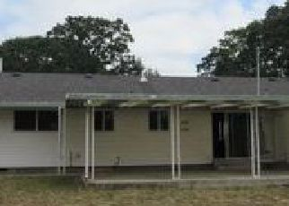 Casa en ejecución hipotecaria in Lakewood, WA, 98499,  EARLEY AVE SW ID: F4033861