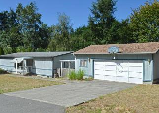 Casa en ejecución hipotecaria in Puyallup, WA, 98374,  133RD STREET CT E ID: F4033874