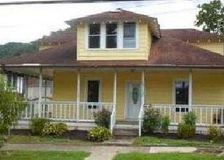 Foreclosure Home in Pike county, KY ID: F4033889