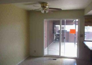 Foreclosure Home in Tooele, UT, 84074,  BENCHMARK VLG ID: F4033929