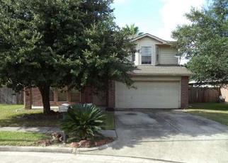 Casa en ejecución hipotecaria in Montgomery Condado, TX ID: F4033971