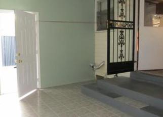 Casa en ejecución hipotecaria in Oak Ridge, TN, 37830,  S PURDUE AVE ID: F4033992