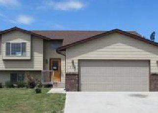 Casa en ejecución hipotecaria in Box Elder, SD, 57719,  RADIAL LN ID: F4034002