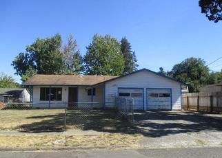 Casa en ejecución hipotecaria in Sweet Home, OR, 97386,  18TH AVE ID: F4034072