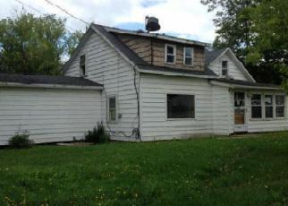 Casa en ejecución hipotecaria in Delaware Condado, NY ID: F4034169
