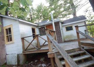 Casa en ejecución hipotecaria in Sullivan Condado, NY ID: F4034191
