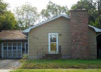 Casa en ejecución hipotecaria in Somerset Condado, NJ ID: F4034217
