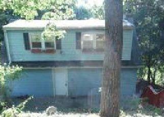 Casa en ejecución hipotecaria in Morris Condado, NJ ID: F4034240