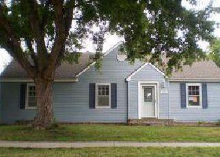 Casa en ejecución hipotecaria in Hastings, NE, 68901,  RINGLAND RD ID: F4034264
