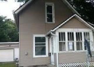 Casa en ejecución hipotecaria in Ionia Condado, MI ID: F4034345
