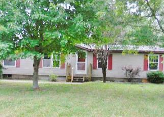 Casa en ejecución hipotecaria in Van Buren Condado, MI ID: F4034347