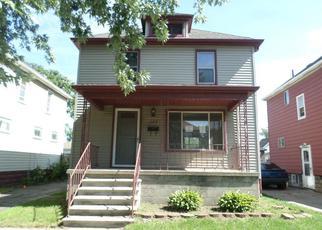 Casa en ejecución hipotecaria in River Rouge, MI, 48218,  ELM ST ID: F4034348