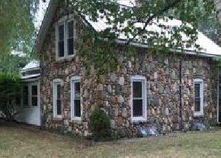 Casa en ejecución hipotecaria in Antrim Condado, MI ID: F4034360