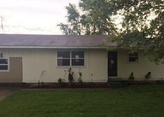 Foreclosure Home in Cherokee county, KS ID: F4034429