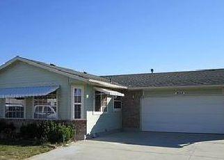 Casa en ejecución hipotecaria in Nampa, ID, 83651,  BURNETT DR ID: F4034486