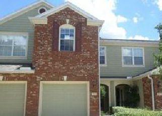 Casa en ejecución hipotecaria in Jacksonville, FL, 32258,  ROUNDLEAF DR ID: F4034517
