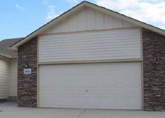 Casa en ejecución hipotecaria in El Paso Condado, CO ID: F4034574