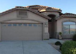 Casa en ejecución hipotecaria in Vail, AZ, 85641,  E MESQUITE FLAT SPRING DR ID: F4034616