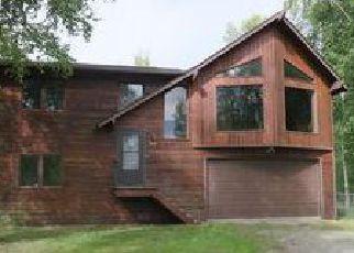 Casa en ejecución hipotecaria in Wasilla, AK, 99654,  S WELL SITE RD ID: F4034626