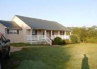Casa en ejecución hipotecaria in Cullman Condado, AL ID: F4034630
