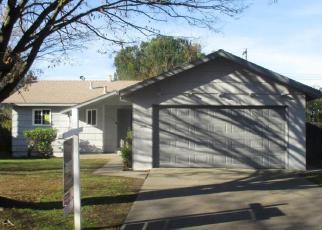 Casa en ejecución hipotecaria in Sacramento, CA, 95822,  GOLF VIEW DR ID: F4034646