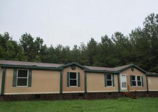 Foreclosure Home in Texarkana, AR, 71854,  MC 70 ID: F4034900