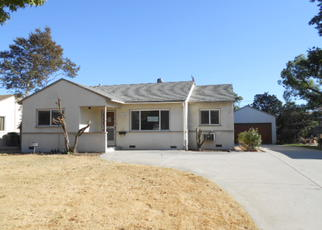 Foreclosure Home in Ontario, CA, 91762,  W D ST ID: F4034910