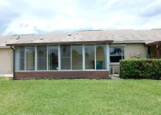 Foreclosure Home in Kissimmee, FL, 34743,  W COUNTRY COVE WAY ID: F4034949