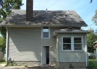 Foreclosure Home in Minneapolis, MN, 55412,  BRYANT AVE N ID: F4035116