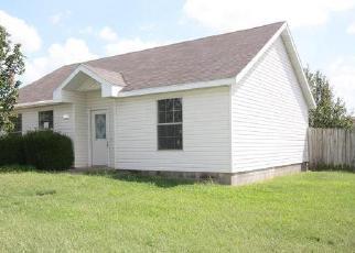 Casa en ejecución hipotecaria in Springdale, AR, 72764,  WHEATLAND AVE ID: F4035208