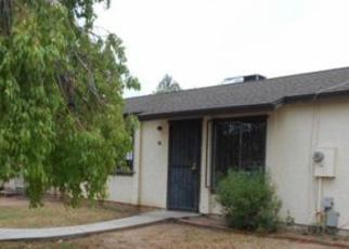 Foreclosure Home in Phoenix, AZ, 85033,  N 67TH LN ID: F4035210