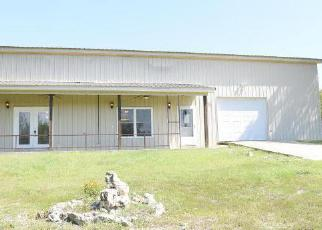Casa en ejecución hipotecaria in Taney Condado, MO ID: F4035237