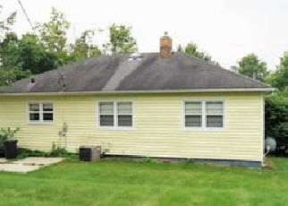 Foreclosure Home in Green county, WI ID: F4035294
