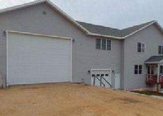Casa en ejecución hipotecaria in Vernon Condado, WI ID: F4035334