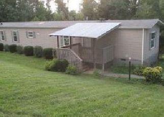 Foreclosure Home in Franklin county, VA ID: F4035367