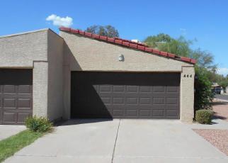 Casa en ejecución hipotecaria in Phoenix, AZ, 85040,  E PECAN RD ID: F4035387