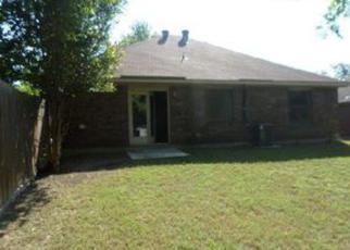 Casa en ejecución hipotecaria in Desoto, TX, 75115,  WALNUT HILL LN ID: F4035431