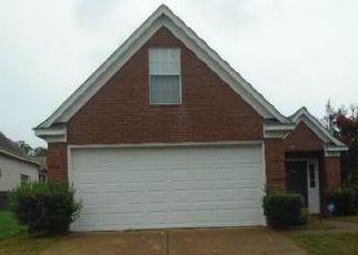 Casa en ejecución hipotecaria in Arlington, TN, 38002,  MISTY BAY DR ID: F4035460