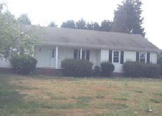 Casa en ejecución hipotecaria in Williamston, SC, 29697,  DACUS DR ID: F4035480