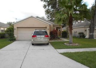 Foreclosure Home in Tampa, FL, 33634,  LANSHIRE DR ID: F4035482