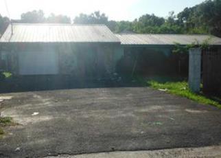 Casa en ejecución hipotecaria in Arcadia, FL, 34266,  LINCOLN AVE ID: F4035491