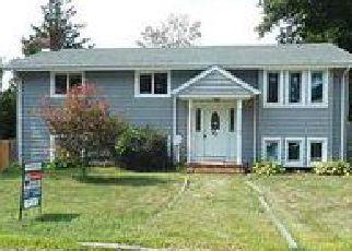 Casa en ejecución hipotecaria in Tiverton, RI, 02878,  PRIMROSE LN ID: F4035511