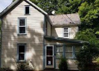 Casa en ejecución hipotecaria in Stroudsburg, PA, 18360,  CLEARVIEW AVE ID: F4035636
