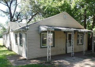 Casa en ejecución hipotecaria in Will Condado, IL ID: F4035643