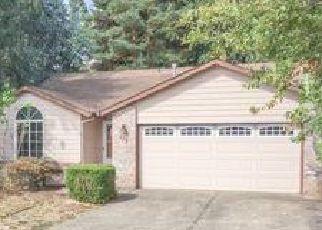 Casa en ejecución hipotecaria in Hillsboro, OR, 97124,  NW 8TH CT ID: F4035664