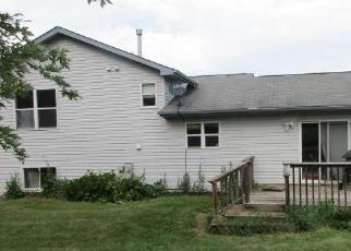Casa en ejecución hipotecaria in Boone Condado, IL ID: F4035770