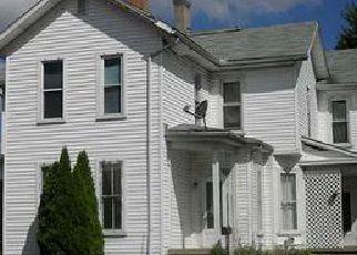 Casa en ejecución hipotecaria in Miami Condado, OH ID: F4035779