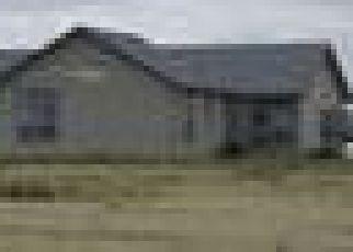 Casa en ejecución hipotecaria in Weld Condado, CO ID: F4035934