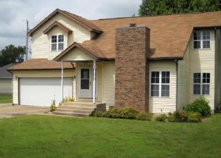 Casa en ejecución hipotecaria in Jasper Condado, MO ID: F4036151