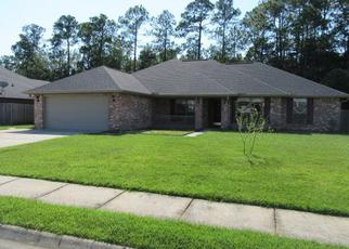 Casa en ejecución hipotecaria in Harrison Condado, MS ID: F4036157